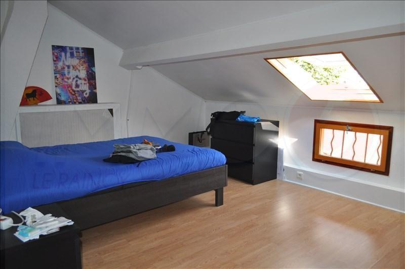 Vente maison / villa Gagny 310000€ - Photo 8