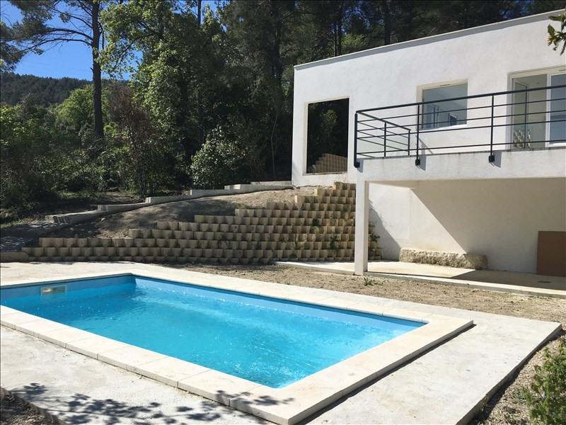 Immobile residenziali di prestigio casa 13109 649000€ - Fotografia 1