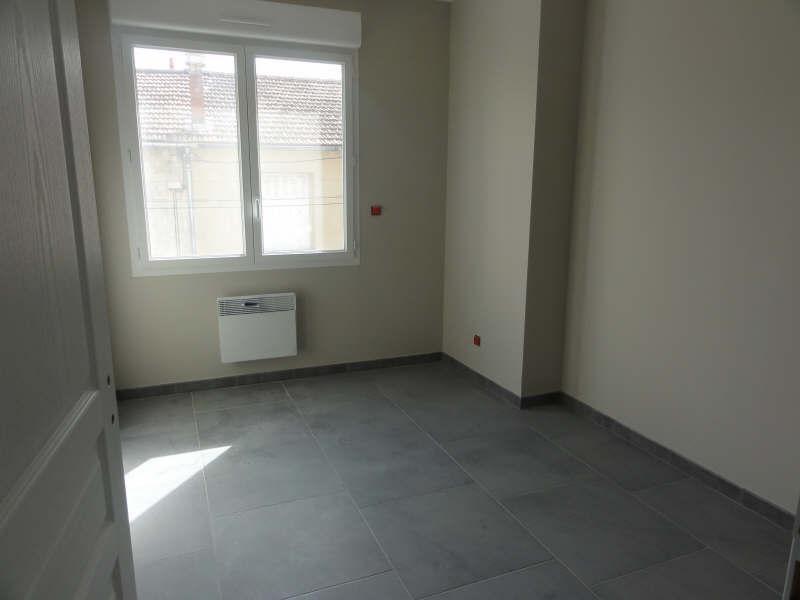 Venta  apartamento Avignon 139000€ - Fotografía 3