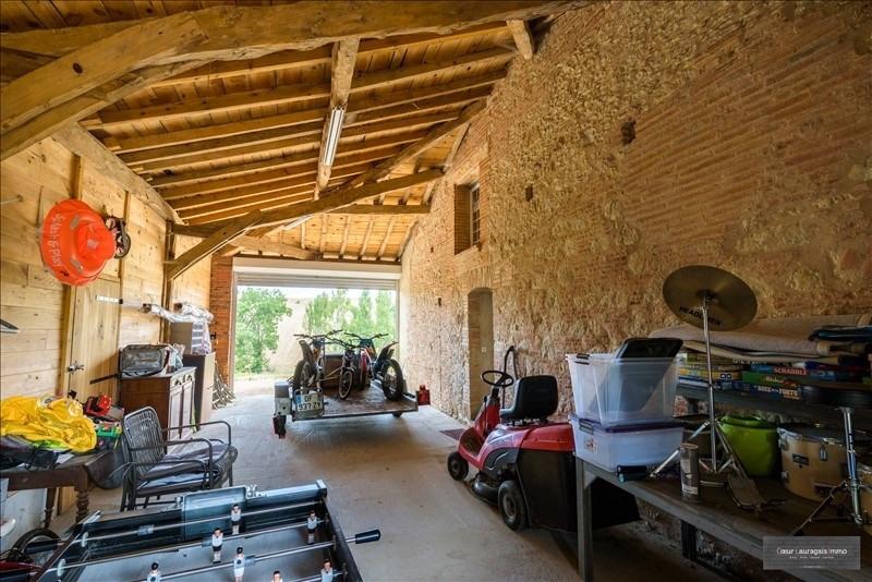 Sale house / villa Dremil lafage (secteur) 620000€ - Picture 2
