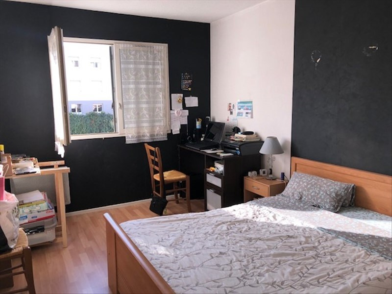 Vente appartement Grenoble 149 000€ - Photo 9