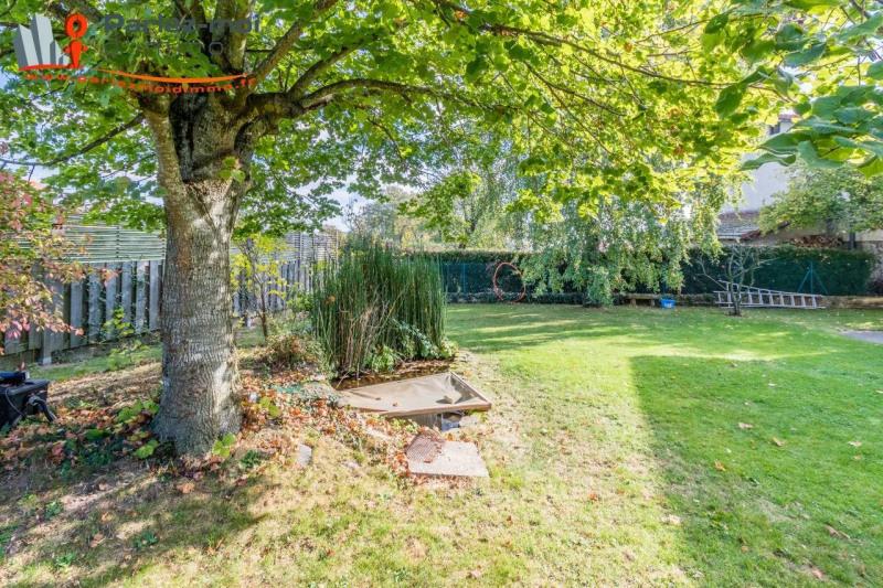 Vente maison / villa Haute-rivoire 260000€ - Photo 4