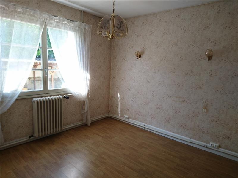 Vente maison / villa Montlouis sur loire 199990€ - Photo 6