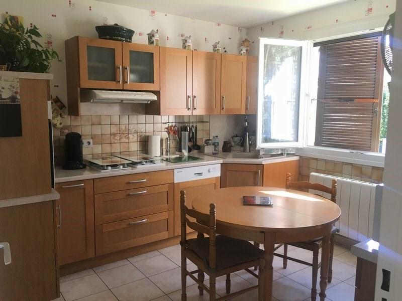 Venta  casa St chamond 209000€ - Fotografía 7