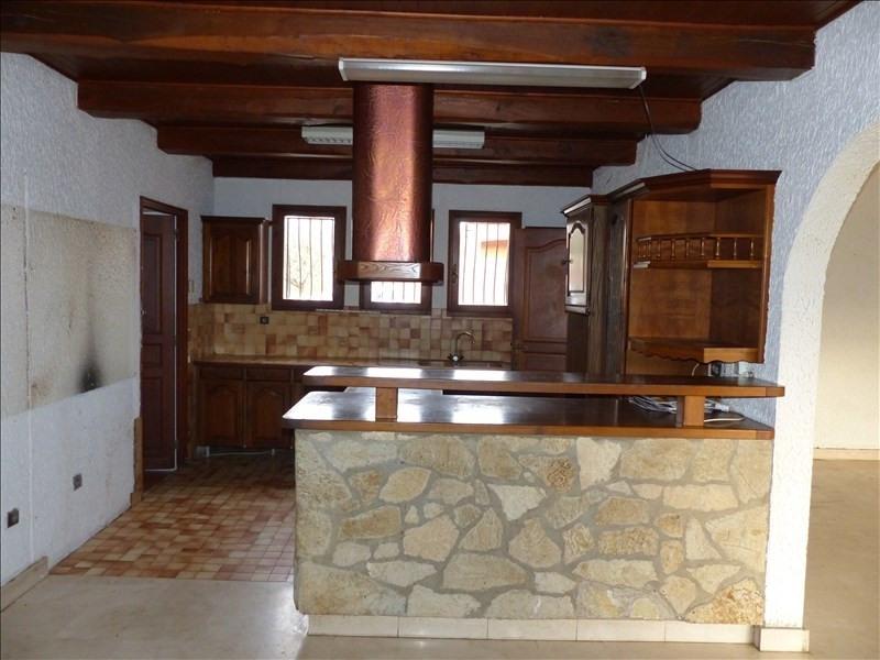 Venta  casa Beziers 262000€ - Fotografía 6