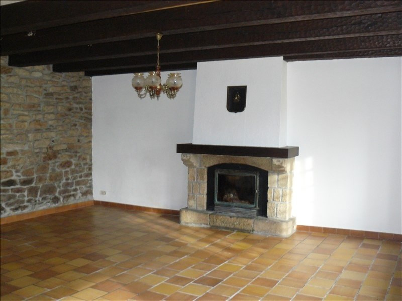 Sale house / villa Josselin 95000€ - Picture 8
