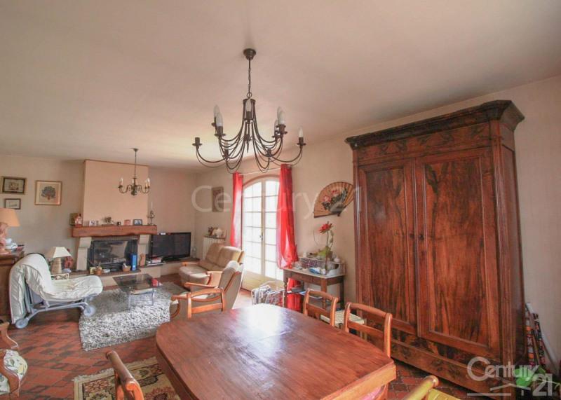 Vente maison / villa Fonsorbes 303000€ - Photo 2