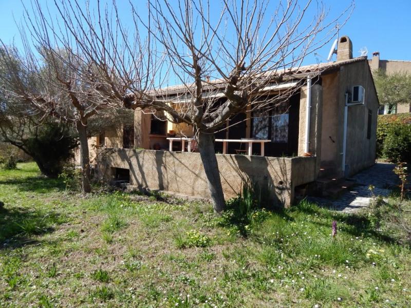 Vente maison / villa Salernes 231000€ - Photo 2