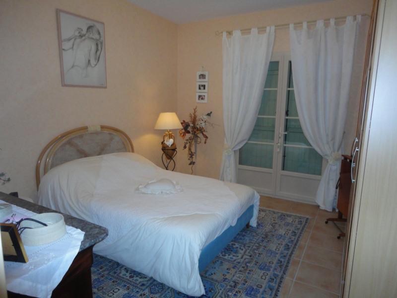 Sale house / villa Ladignac le long 199500€ - Picture 4