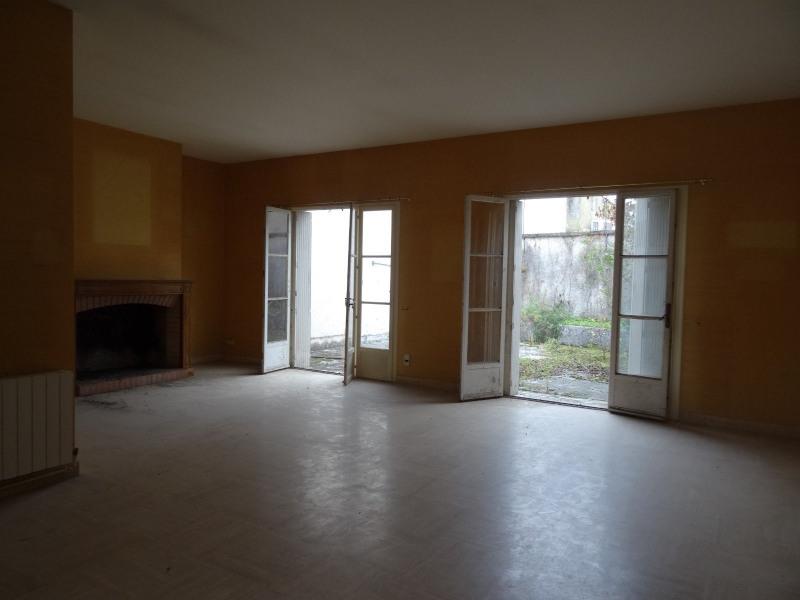 Sale house / villa Agen 276000€ - Picture 2