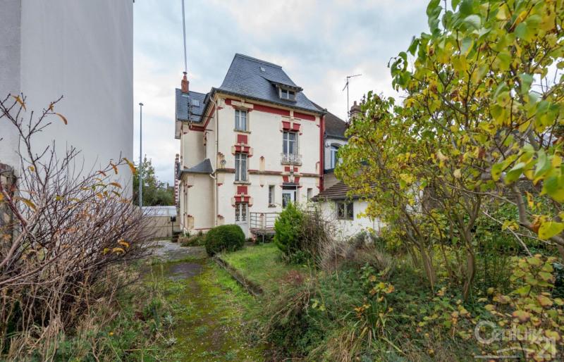 Verkauf haus Caen 282000€ - Fotografie 1