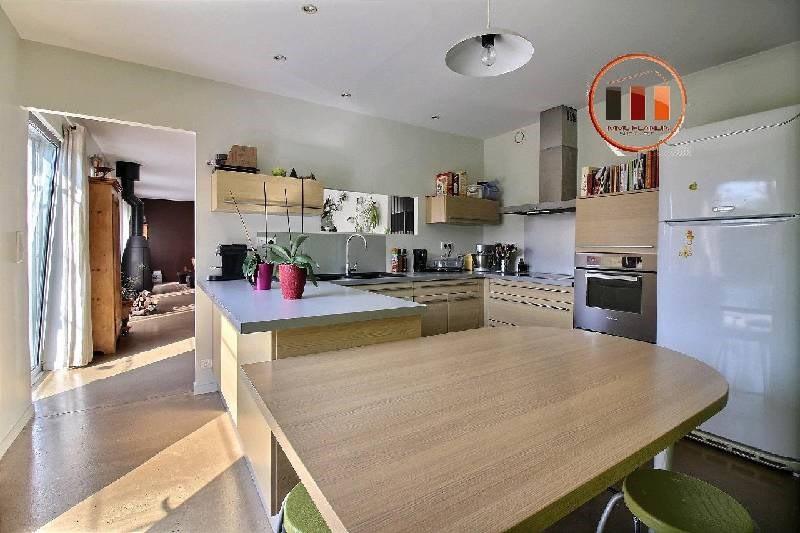 Sale house / villa Grigny 397000€ - Picture 4