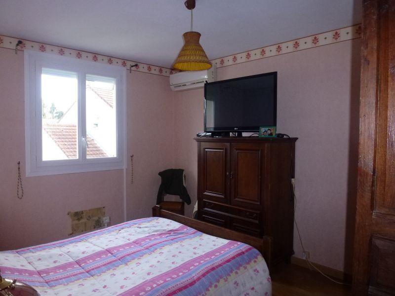 Sale house / villa Marseille en beauvaisis 198000€ - Picture 4