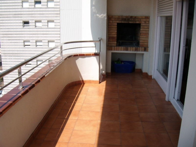Location vacances appartement Roses santa-margarita 400€ - Photo 3