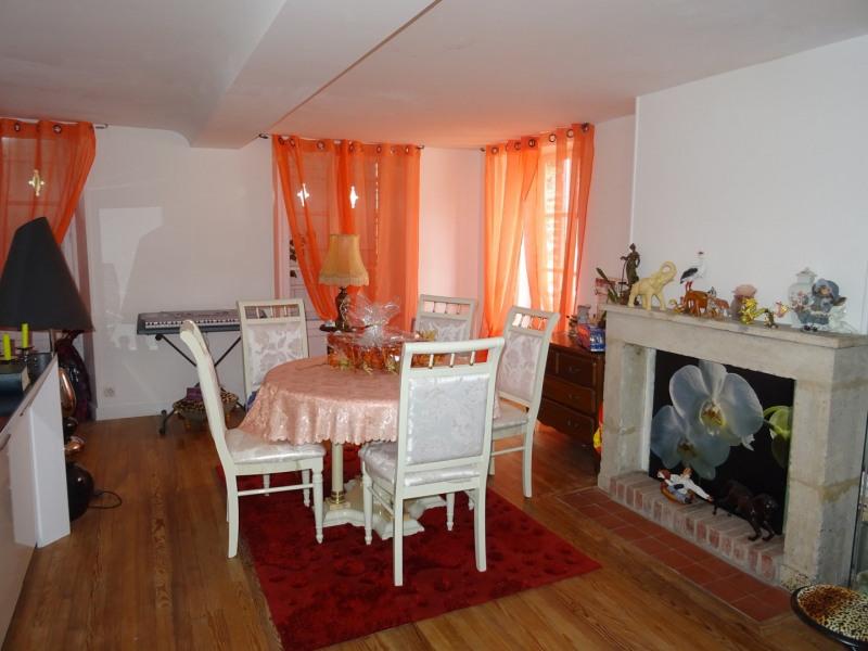 Vente maison / villa Falaise 10 mns 180000€ - Photo 7