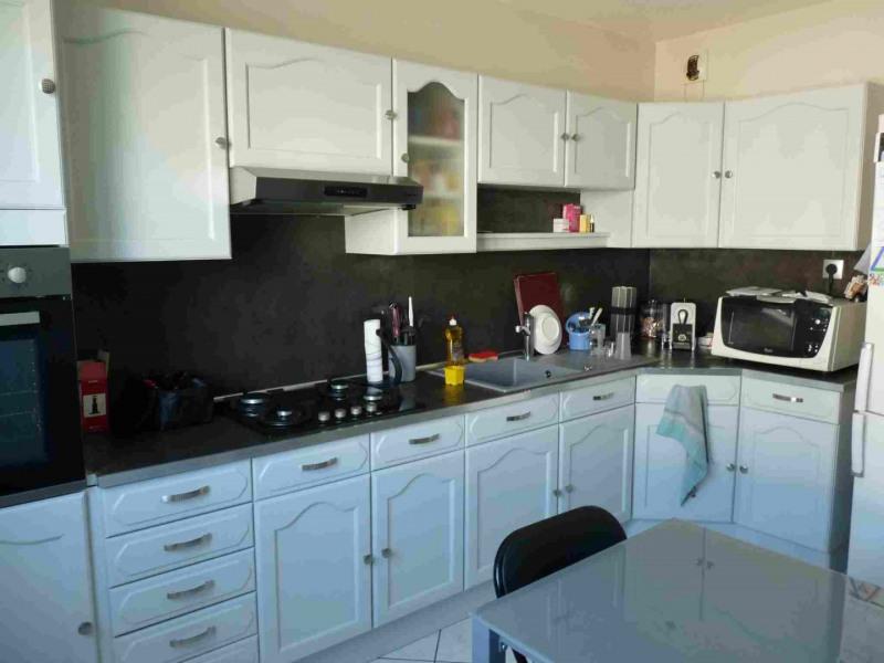 Verkoop  appartement Saint-etienne 88000€ - Foto 9