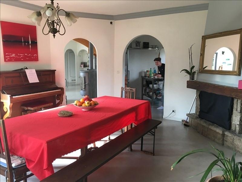 Vente de prestige maison / villa St andre des eaux 378000€ - Photo 5