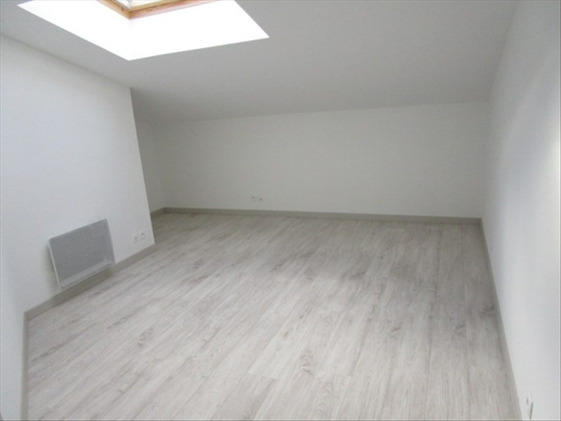 Location maison / villa Carcassonne 650€ CC - Photo 4