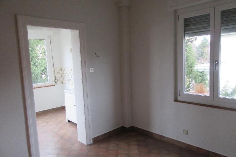 Alquiler  apartamento Strasbourg 940€ CC - Fotografía 6