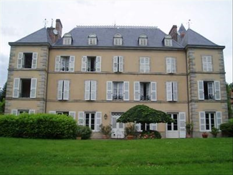 Deluxe sale house / villa Limoges 735 000€ - Picture 14
