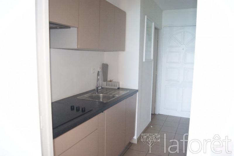 Vente appartement Saint gilles les bains 299000€ - Photo 4