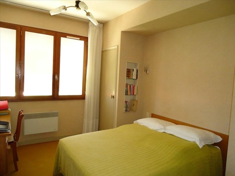 Vendita casa Albi 250000€ - Fotografia 20
