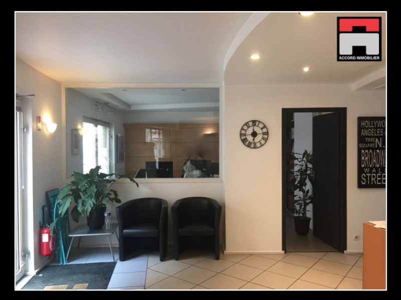Vente local commercial Toulouse 214 000€ - Photo 2