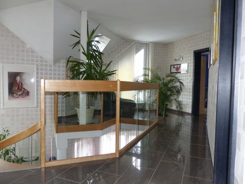 Vente de prestige maison / villa Eckartswiller 516000€ - Photo 5