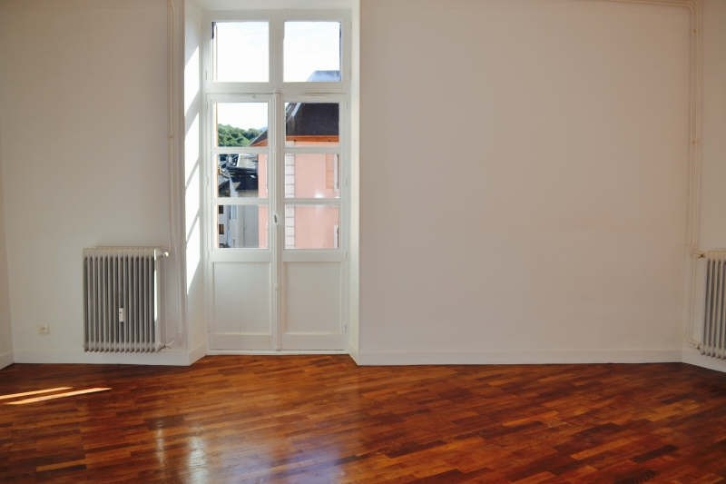 Location appartement Chambery 1250€ CC - Photo 4