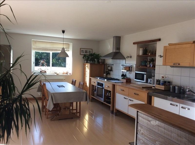 Vente maison / villa 15 mns pau ouest 299000€ - Photo 4