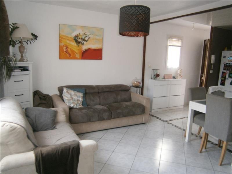 Sale house / villa La valette du var 235000€ - Picture 2