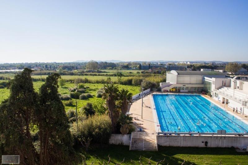 Vente appartement Hyeres 200000€ - Photo 3
