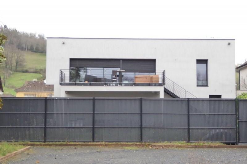 Vente maison / villa Brive la gaillarde 339000€ - Photo 4