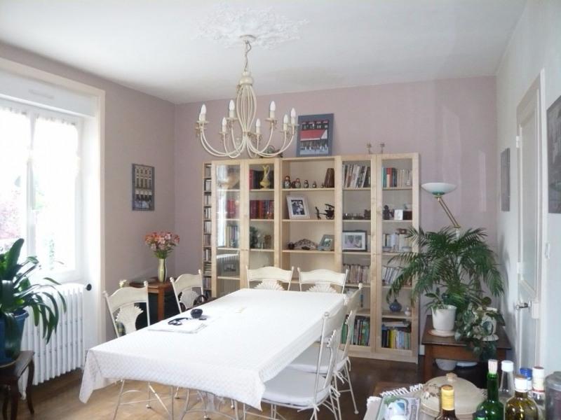 Location maison / villa Laval 616€ CC - Photo 2