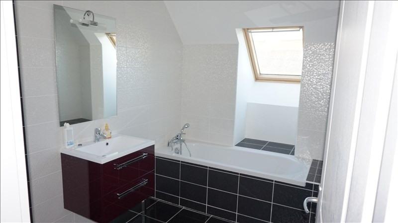 Sale house / villa Blois 261450€ - Picture 2