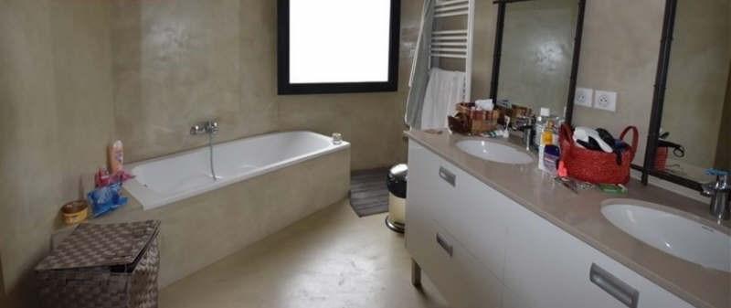 Vendita casa Sartrouville 530000€ - Fotografia 4
