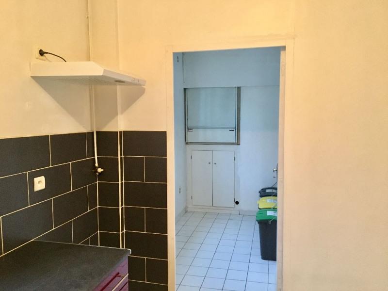 Sale apartment Beauvais 148000€ - Picture 4