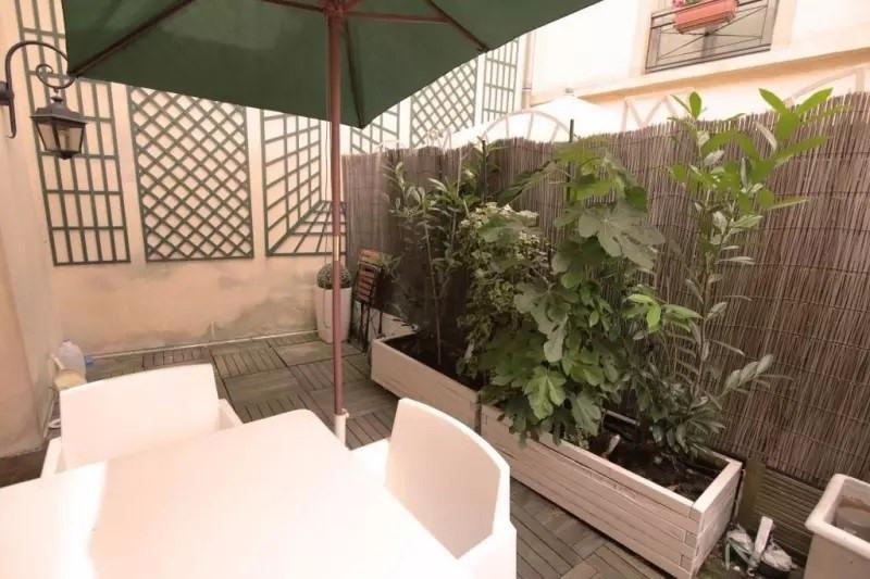 Sale apartment St germain en laye 319000€ - Picture 2