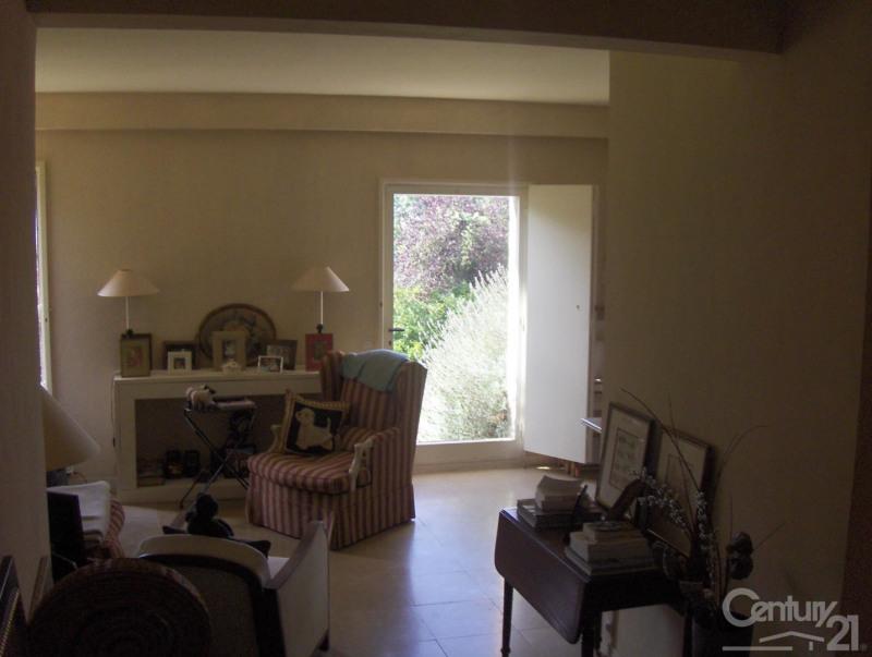 Sale apartment Tourgeville 140000€ - Picture 6
