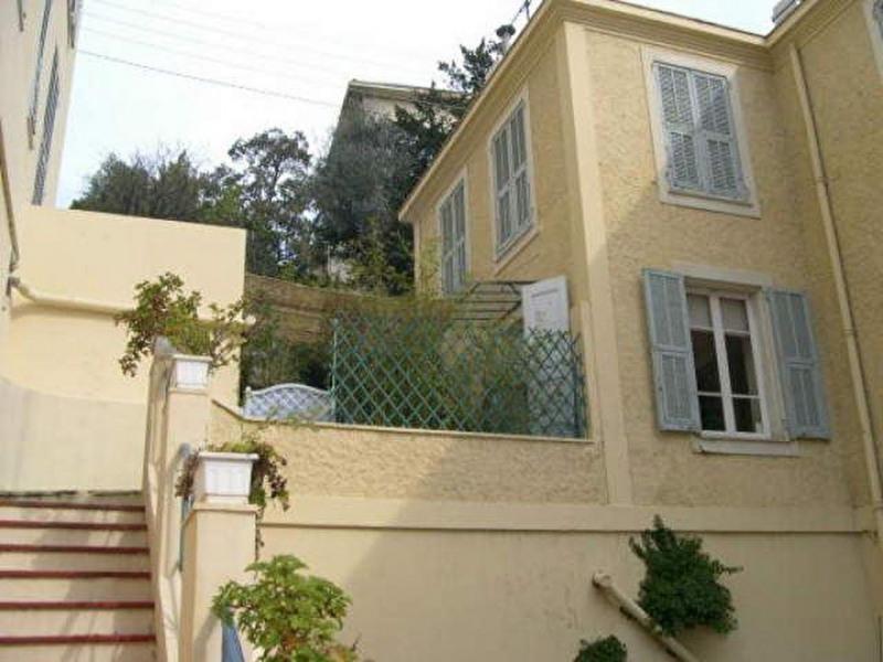 Vente appartement Nice 142000€ - Photo 6