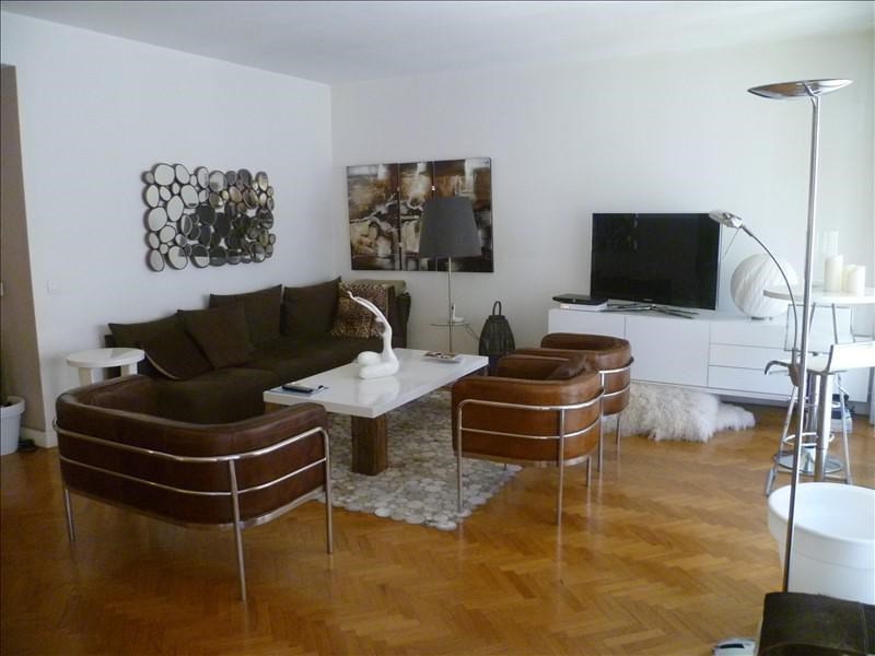 Vente de prestige appartement Marseille 8ème 590 000€ - Photo 2