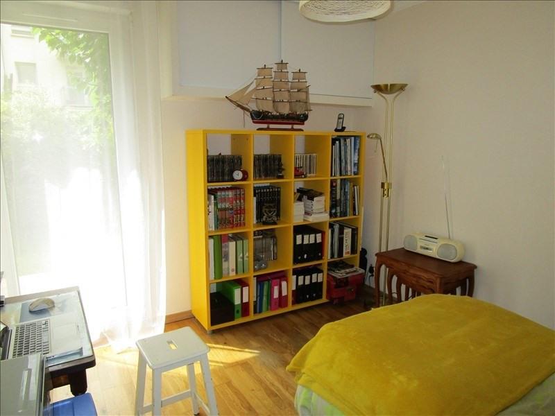Vente appartement Montesson 525000€ - Photo 8