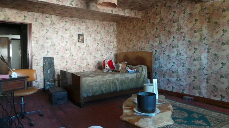 Sale house / villa Limoges 124000€ - Picture 8