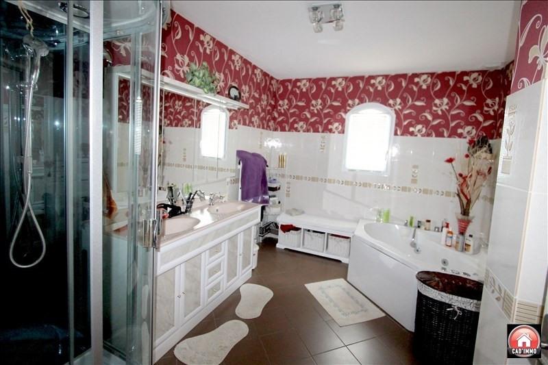 Sale house / villa Bergerac 380000€ - Picture 4