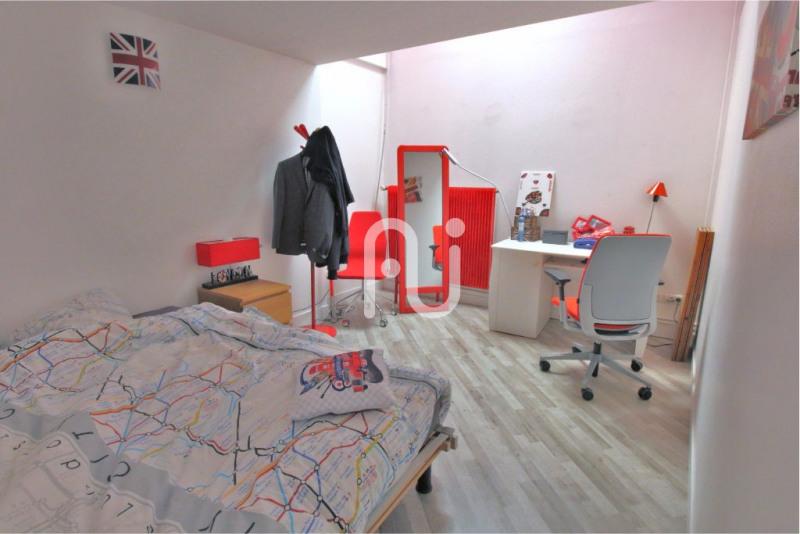 Venta de prestigio  loft/taller/superficie Suresnes 890000€ - Fotografía 4