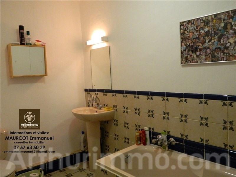 Vente maison / villa Pezenas 112000€ - Photo 6