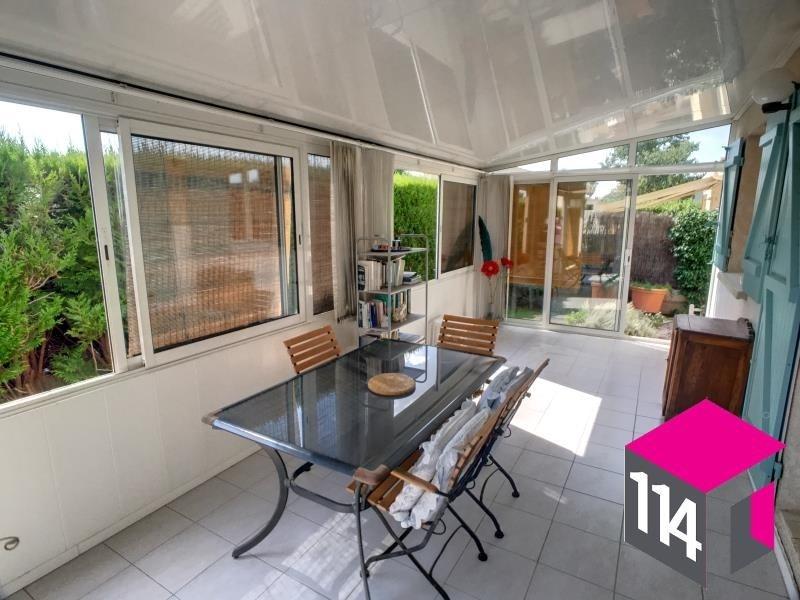 Vente maison / villa Baillargues 326000€ - Photo 4