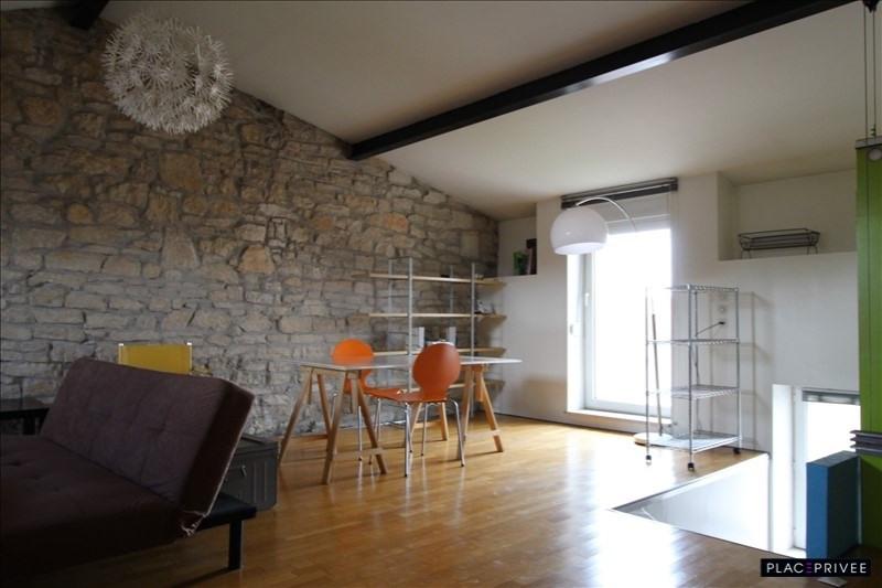 Location appartement Nancy 770€ CC - Photo 2