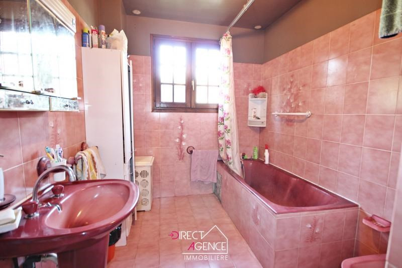Vente maison / villa Noisy le grand 365 000€ - Photo 6