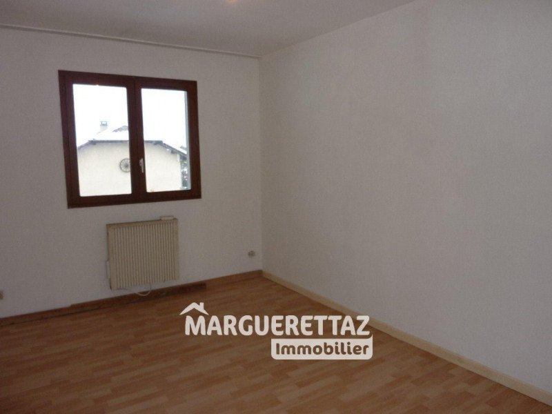 Sale apartment Scionzier 189000€ - Picture 6